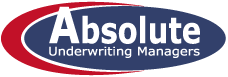 Absolute Underwriting Managers logo