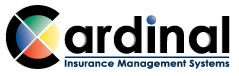 Cardinal Insurance Management Systems logo