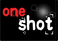Download 'One shot'